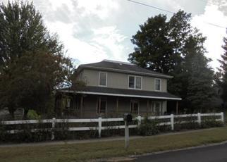 Casa en Remate en Hudson 49247 WEST ST - Identificador: 4374559779