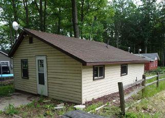 Casa en Remate en Fountain 49410 N 18TH ST - Identificador: 4374563269
