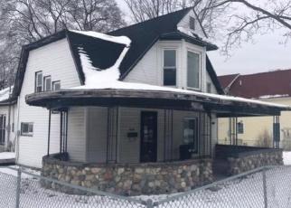 Casa en Remate en Boyne City 49712 S PARK ST - Identificador: 4374567211