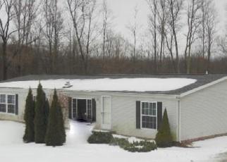 Casa en Remate en Centreville 49032 N ANGLING RD - Identificador: 4374575989