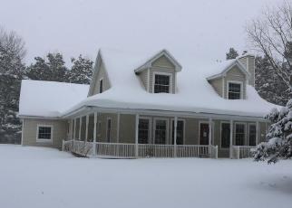 Casa en Remate en Cedar 49621 E SHETLAND TRL - Identificador: 4374583422