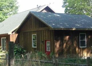 Casa en Remate en Levering 49755 VAN RD - Identificador: 4374588680