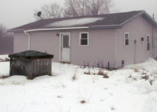 Casa en Remate en Lupton 48635 THAYER RD - Identificador: 4374595238