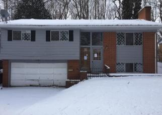 Casa en Remate en Grand Rapids 49506 SYLVAN AVE SE - Identificador: 4374602697