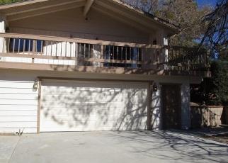 Casa en Remate en Lake Hughes 93532 ELIZABETH LAKE RD - Identificador: 4374630729