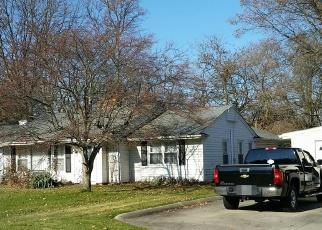 Casa en Remate en Grafton 44044 EDGEWOOD DR - Identificador: 4374632922