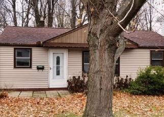 Casa en Remate en Eastlake 44095 WILLOWICK DR - Identificador: 4374637282