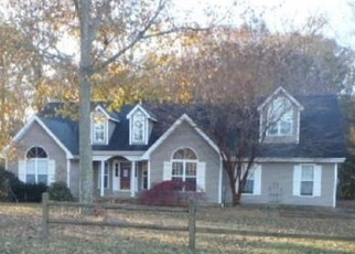 Casa en Remate en Magnolia 19962 WINNERS CIR - Identificador: 4374639930