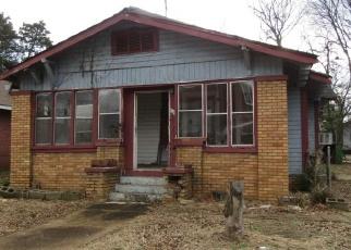 Casa en Remate en Birmingham 35204 4TH CT W - Identificador: 4374649558