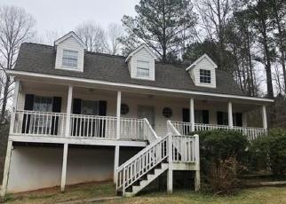 Casa en Remate en Adger 35006 COLEMAN LN - Identificador: 4374660953