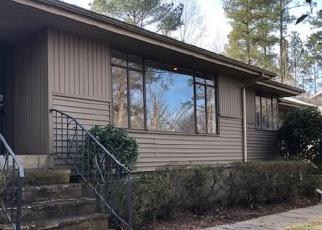 Casa en Remate en Birmingham 35209 S SHADESVIEW TER - Identificador: 4374662250