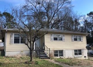 Casa en Remate en Birmingham 35207 33RD ST N - Identificador: 4374663571
