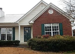 Casa en Remate en Mc Calla 35111 MEADS DR - Identificador: 4374665771