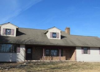 Casa en Remate en Milford 08848 STAMETS RD - Identificador: 4374668836