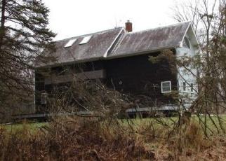 Casa en Remate en Upper Black Eddy 18972 PERRY AUGER RD - Identificador: 4374669706