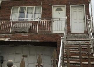Casa en Remate en Jersey City 07305 OLD BERGEN RD - Identificador: 4374673644