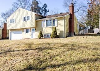 Casa en Remate en West Hartford 06110 S MAIN ST - Identificador: 4374676717