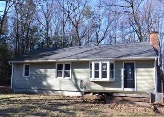 Casa en Remate en Burlington 06013 SHERMAN DR - Identificador: 4374679783