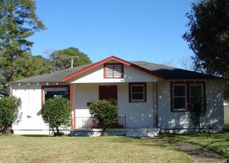 Casa en Remate en Alexandria 71301 STANFORD ST - Identificador: 4374697288