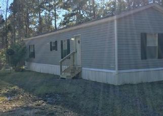 Casa en Remate en Otis 71466 IAN JOHNSON RD - Identificador: 4374698164