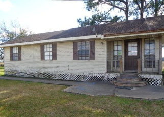 Casa en Remate en Jeanerette 70544 E HIGHWAY 90 - Identificador: 4374699935