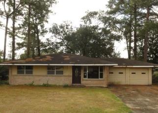 Casa en Remate en Lafayette 70503 ALICE DR - Identificador: 4374708683