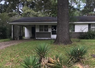 Casa en Remate en Bastrop 71220 RICHMOND AVE - Identificador: 4374727963