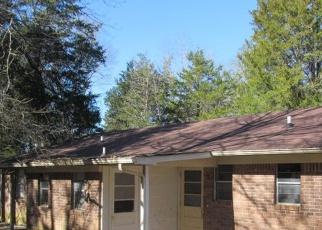 Casa en Remate en Chickamauga 30707 MOSE AVE - Identificador: 4374739788