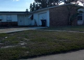 Casa en Remate en Titusville 32780 BAHAMA ST - Identificador: 4374748990