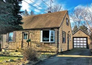 Casa en Remate en Norwalk 06854 DEERFIELD ST - Identificador: 4374793201