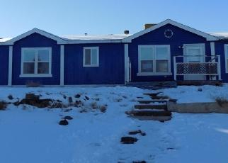 Casa en Remate en Craig 81625 TAYLOR ST - Identificador: 4374824303