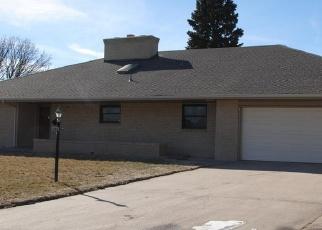 Casa en Remate en Burlington 80807 POMEROY ST - Identificador: 4374827368