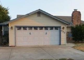 Casa en Remate en Dixon 95620 MARVIN WAY - Identificador: 4374846195