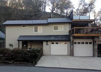 Casa en Remate en Bradley 93426 COVE LN - Identificador: 4374847968