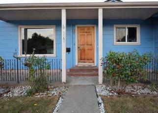 Casa en Remate en Eureka 95503 G ST - Identificador: 4374849268