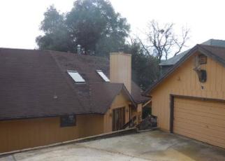 Casa en Remate en Groveland 95321 MUELLER DR - Identificador: 4374852334