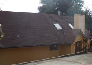 Casa en Remate en Groveland 95321 MUELLER DR - Identificador: 4374854527