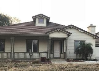 Casa en Remate en Byron 94514 KELLOGG CREEK RD - Identificador: 4374856273