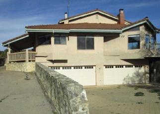 Casa en Remate en Soquel 95073 N RODEO GULCH RD - Identificador: 4374857149