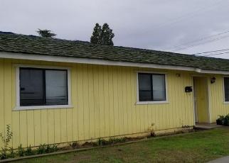 Casa en Remate en Sanger 93657 WEST AVE - Identificador: 4374862404