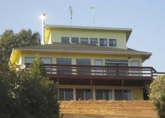 Casa en Remate en North Fork 93643 KELLER RD - Identificador: 4374866800