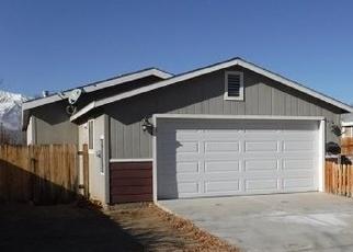 Casa en Remate en Bishop 93514 JOHNSTON DR - Identificador: 4374869865