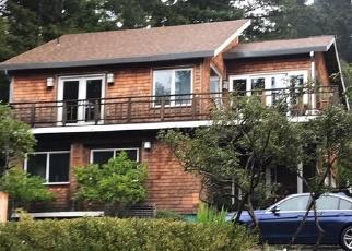 Casa en Remate en Mill Valley 94941 HEAVENLY WAY - Identificador: 4374880813