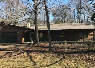 Casa en Remate en Russellville 72802 MEADOWRUE RD - Identificador: 4374931161