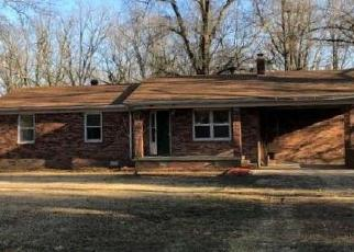 Casa en Remate en Corning 72422 COUNTY ROAD 305 - Identificador: 4374935553