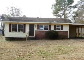 Casa en Remate en Rector 72461 W 2ND ST - Identificador: 4374936427