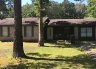 Casa en Remate en Redfield 72132 RUBY DR - Identificador: 4374942116