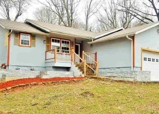 Casa en Remate en Harrison 72601 W ALMA AVE - Identificador: 4374943433