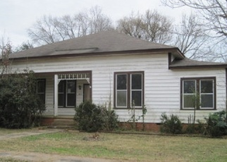 Casa en Remate en Crossett 71635 E 3RD AVE - Identificador: 4374948243