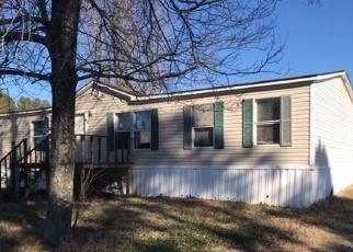 Casa en Remate en Piggott 72454 W SUNDANCE DR - Identificador: 4374952183